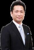 代表取締役  横山 健